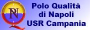 logo_polo_qual