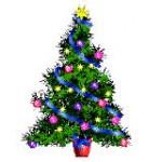 albero_gif