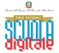 logo-piano-nazionale-scuola-digitale