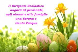Buona-Pasqua MOD MOD