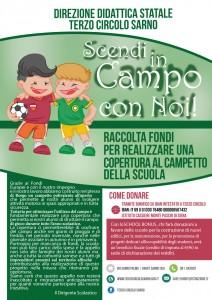 _Scendi-in-Campo (1)