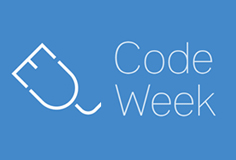 codeweek_logo_236x160