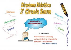 Presentazione-progetto screening 3 CIRCOLO SARNO_Pagina_01