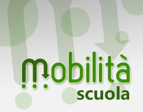 mobilita_logo2017