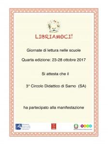 _Attestato_Libriamoci_2017 (1)