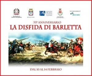 disfida_barletta1