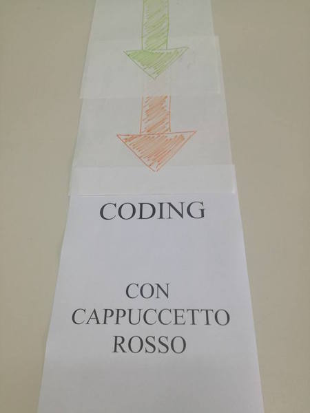 cod 5