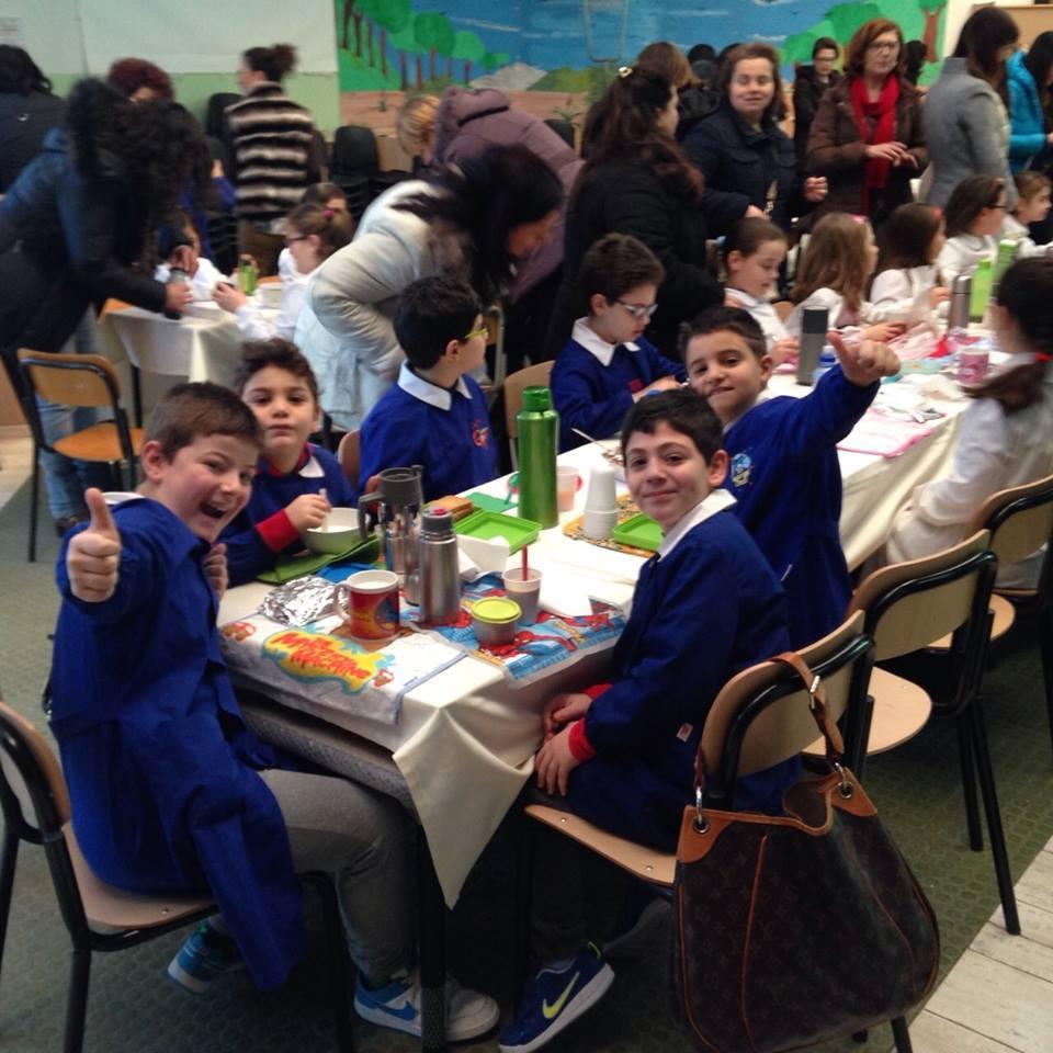 colazione a scuola febbraio 2015.jpg 3.jpg