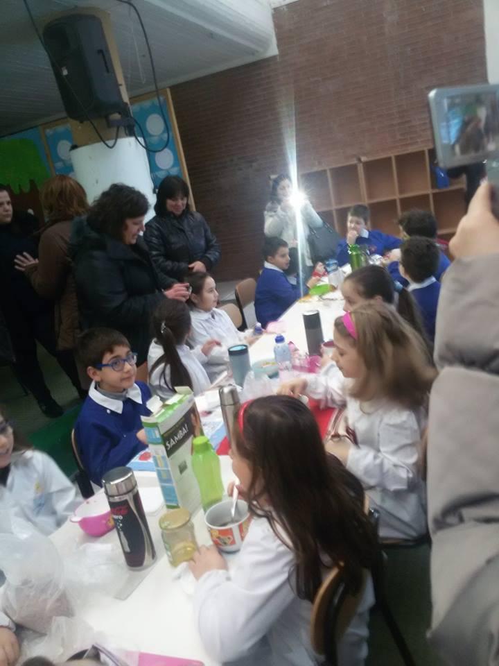 colazione a scuola febbraio 2015.jpg 8.jpg